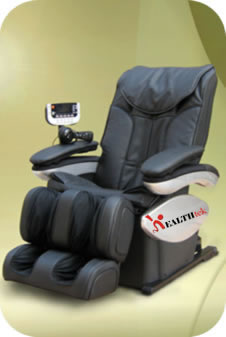 New Luxury Massage chairs SX801-A